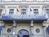 Entrata Università in romania