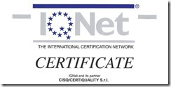 iqnet-iso9001_2008