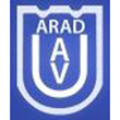 arad:universita aurel vlaicu