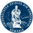 universita costanza ovidius