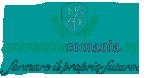 Università Romania | Studiare in Romania medicina, odontoiatria, farmacia