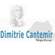 "Universitatea ""Dimitrie Cantemir"" di Targu Mures"