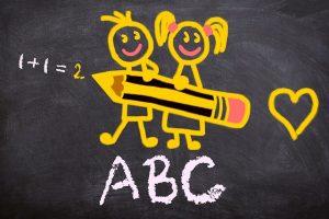 abilitazione insegnante sostegno