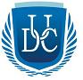Università di Cantemir