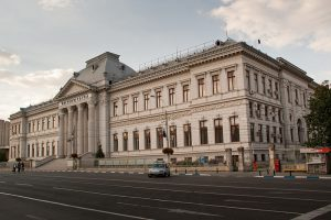 Università di Craiova